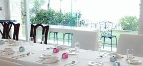關島婚禮大追蹤[六] 關島餐廳推介