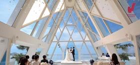 [WATABE旅行結婚資訊]旅行婚禮中最不顯眼卻最重要的角色