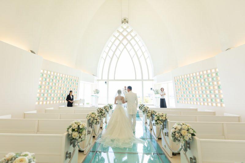 Aqualuce Chapel艾葵露雀教堂