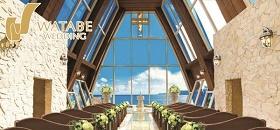 2017 關島St. Probus Holy Chapel全新面貌登場