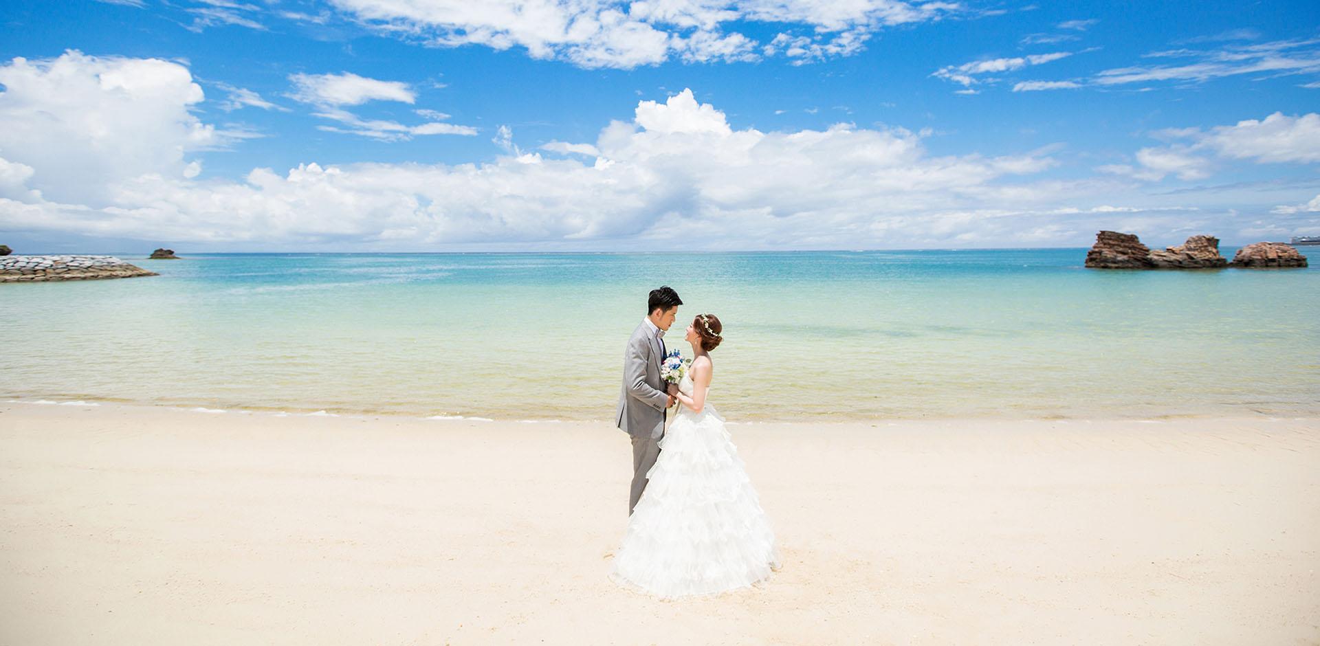 PHOTO SESSION 海外婚紗攝影