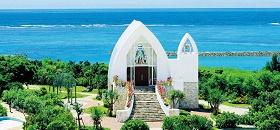 全新海外婚禮地點
