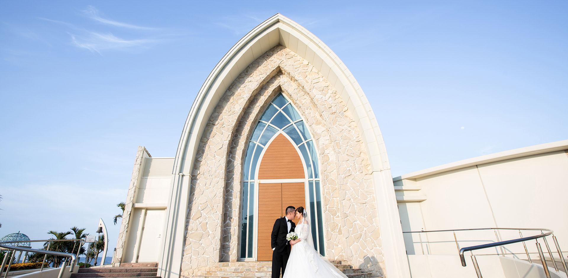 PHOTO SESSION 海外婚纱摄影