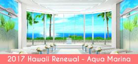 夏威夷Chapel Renewal